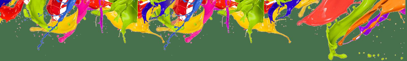 Młodzieńczy Cennik | Firma RS-MAL.pl XP68